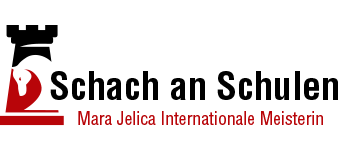 schachlehrer.de - Mara Jelica - Internationale Meisterin